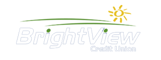 Brightview-Credit-Union-Logo-1